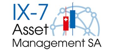 iX-7 Asset Management SA